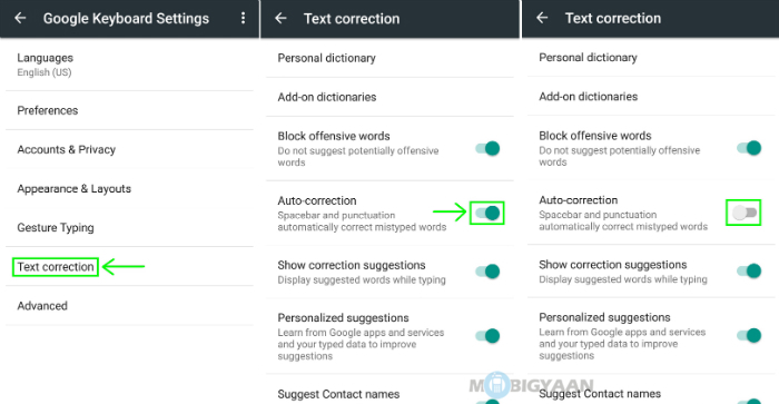 how-to-disable-auto-correct-on-android-2