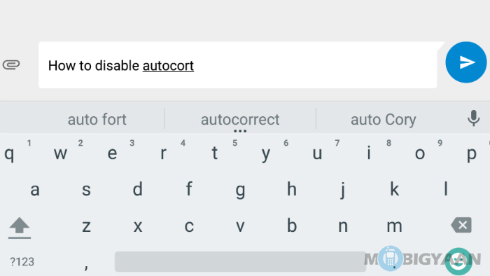 how-to-disable-autocorrect-on-android