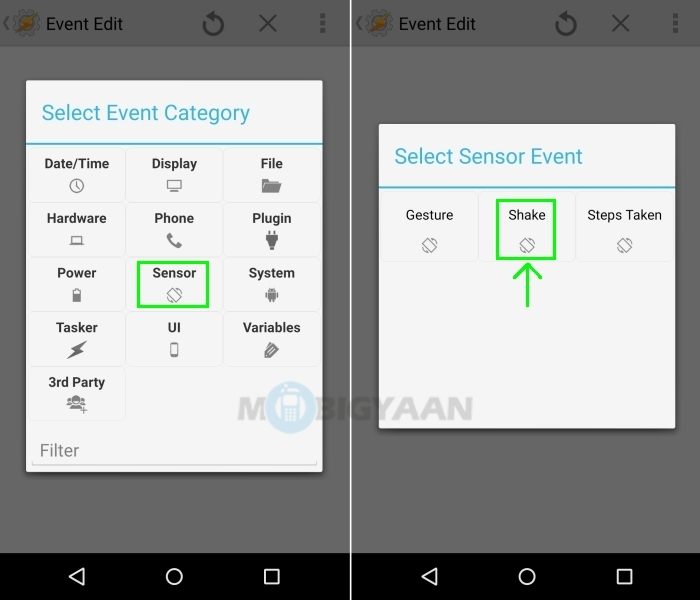how-to-lock-your-android-smartphone-by-shaking-it-2
