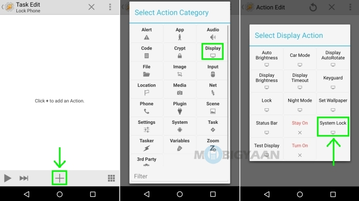 how-to-lock-your-android-smartphone-by-shaking-it-4