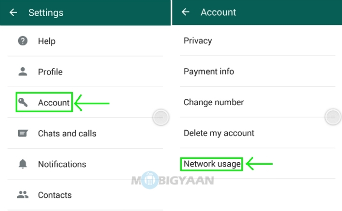 how-to-see-data-usage-of-whatsapp-calls-on-android-1