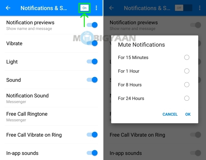 how-to-turn-off-notifications-on-facebook-messenger-for-android-2