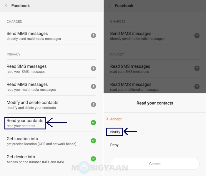 how-to-use-app-permissions-on-xiaomi-mi-5-4