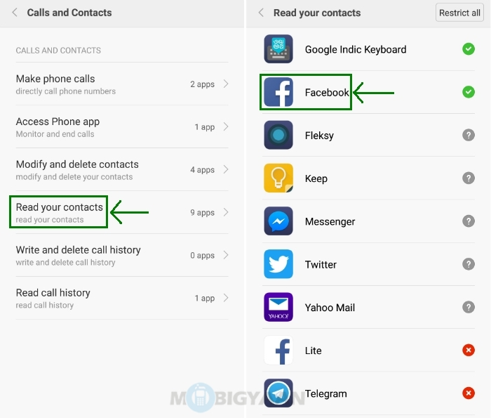 how-to-use-app-permissions-on-xiaomi-mi-5-6