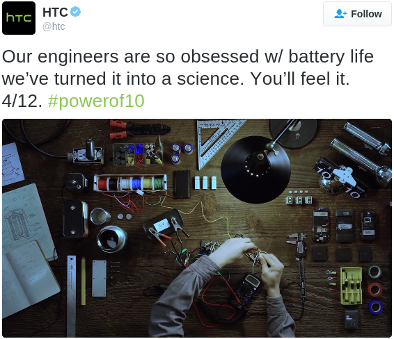 htc-10-battery-teaser-tweet