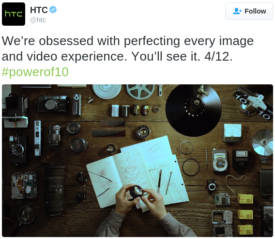 htc-10-camera-teaser-tweet