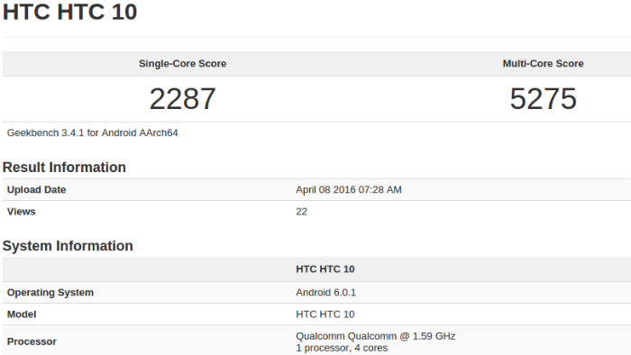 htc-10-geekbench-3-featured
