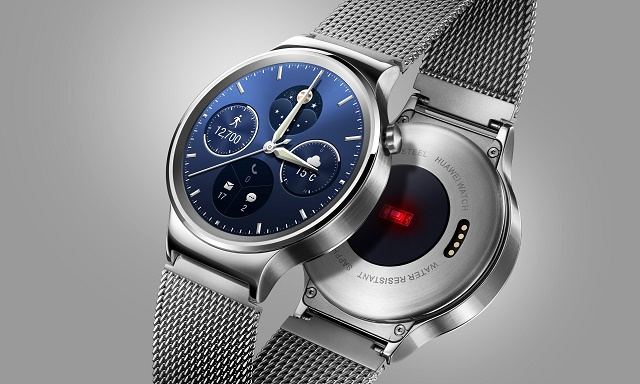 huawei-watch-official
