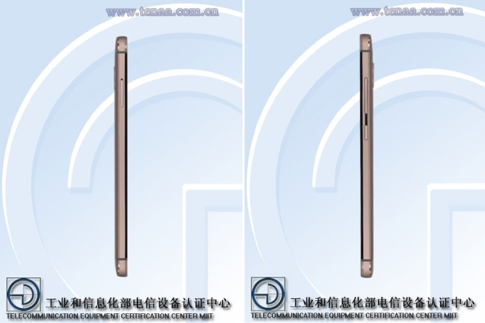 leeco-le-2-tenaa-left-right-view