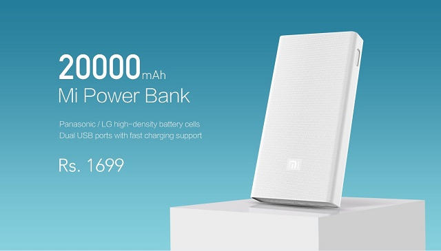 mi-powerbank-20000-mah-india
