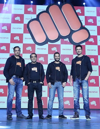 micromax-3-0-launch