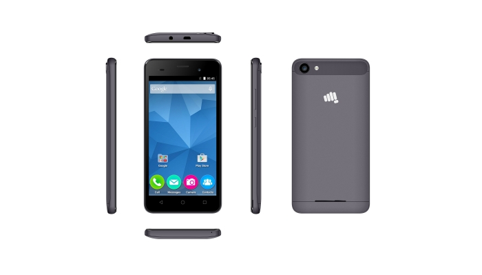micromax-canvas-spark-2-plus-featured