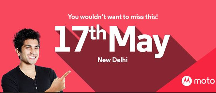 motorola-india-may-17-event-invite