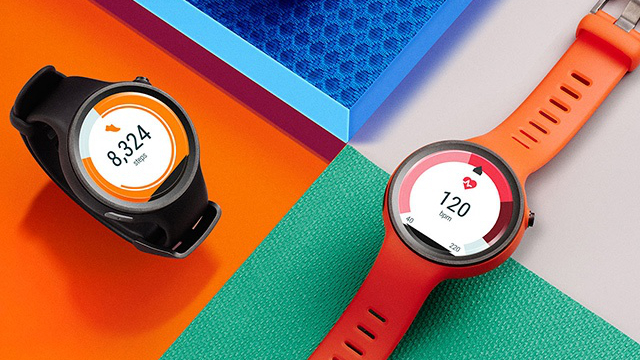 motorola-moto-360-sport-featured