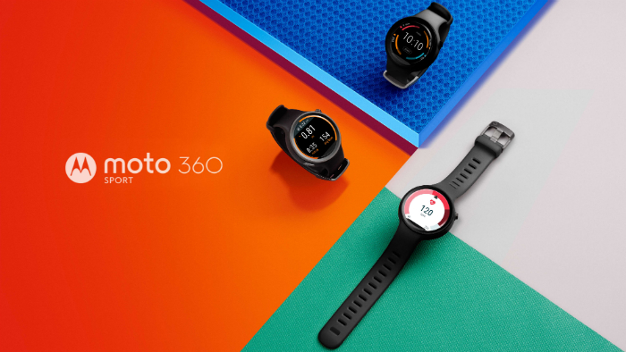 motorola-moto-360-sport-india-launch-featured-image