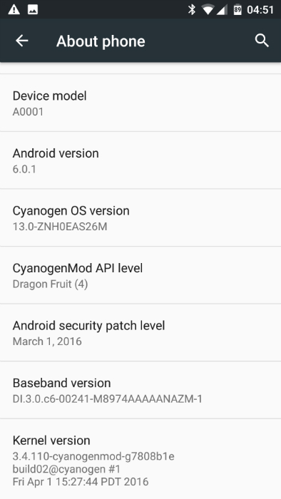 oneplus-one-android-marshmallow-update