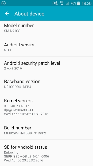 samsung-galaxy-note-4-april-security-update-india