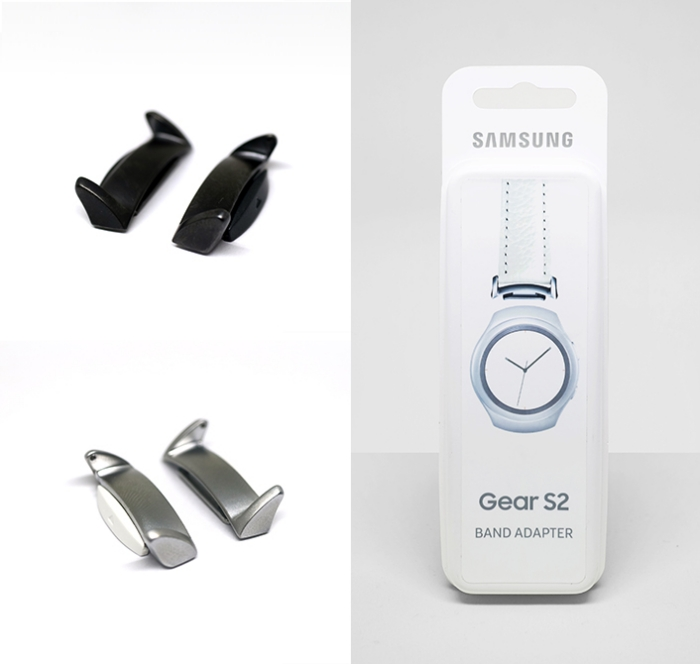 samsung-gear-s2-band-1