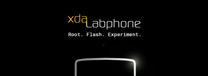 xda-labphone-featured-image