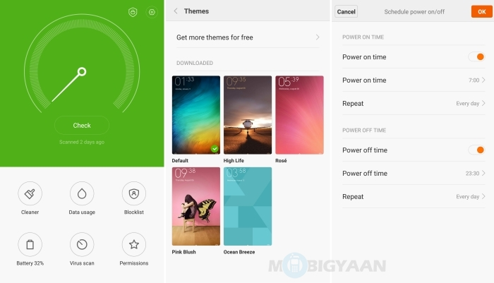 xiaomi-mi-5-review-software-security-theme-power