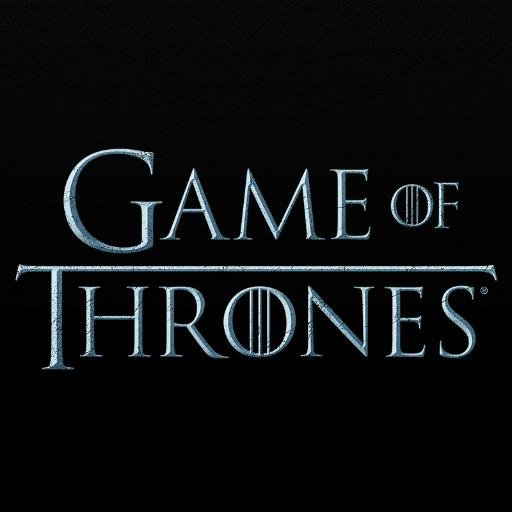 Game Of Thrones Throne Wallpaper: 10 Best Game Of Thrones Wallpaper For Your Android Device