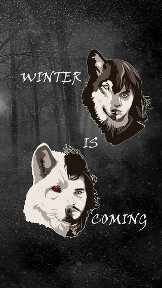 10 best Game of Thrones wallpaper HD for your Android device.jpg (3)