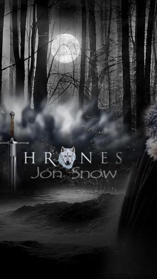 10 best Game of Thrones wallpaper HD for your Android device.jpg (5)