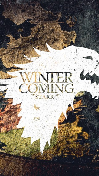 10 best Game of Thrones wallpaper HD for your Android device.jpg (6)