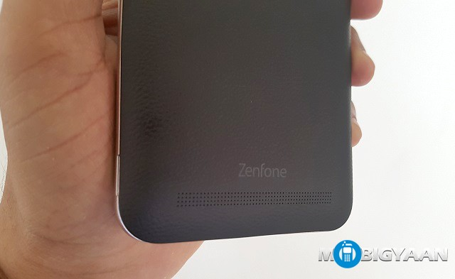 ASUS-Zenfone-Max-Hands-on-Images-and-First-Impressions-3