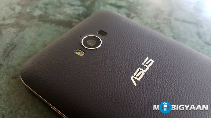 ASUS Zenfone Max Hands-on Images and First Impressions (4)