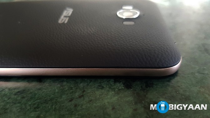 ASUS Zenfone Max Hands-on Images and First Impressions (8)