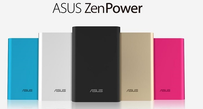 power banks price in india