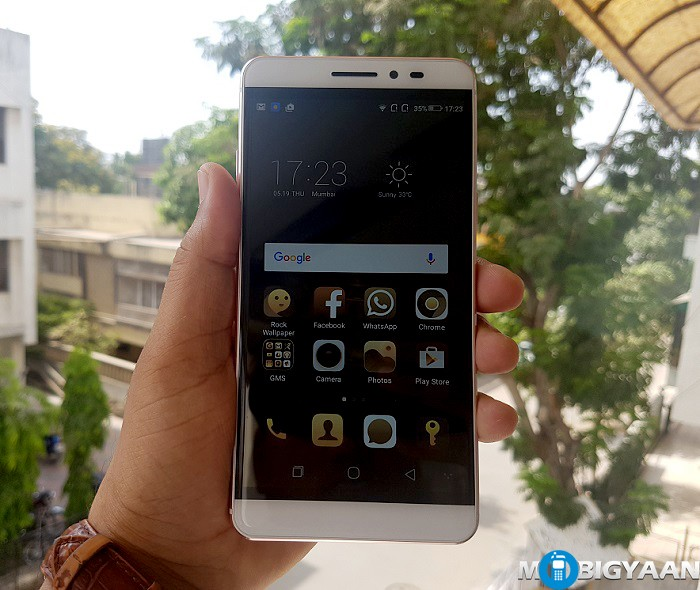 Coolpad-Max-Hands-on-Images-13