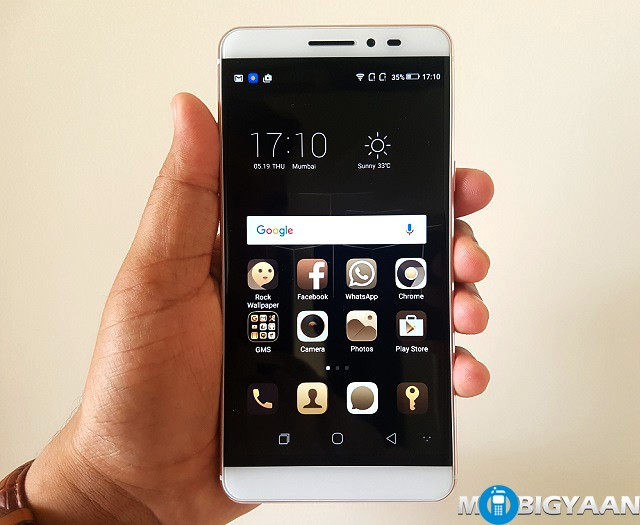 Coolpad-Max-Hands-on-Images-2