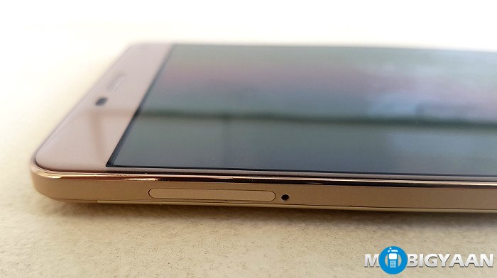 Gionee-Marathon-M5-Plus-Hands-on-Images-10