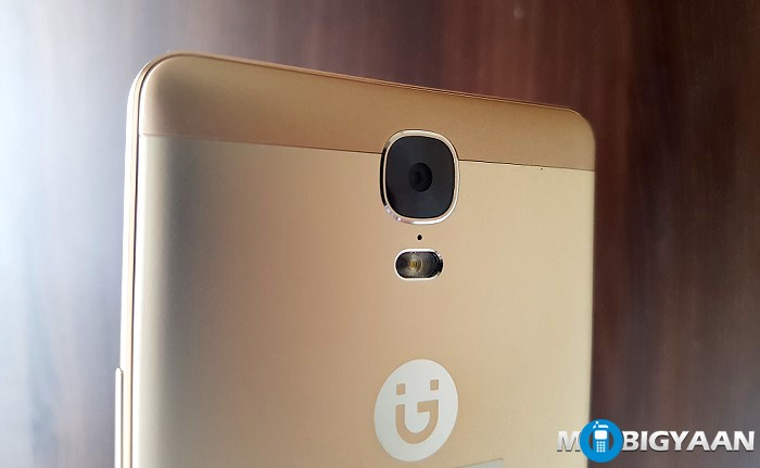 Gionee-Marathon-M5-Plus-Hands-on-Images-17