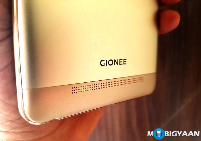 Gionee-Marathon-M5-Plus-Hands-on-Images-18