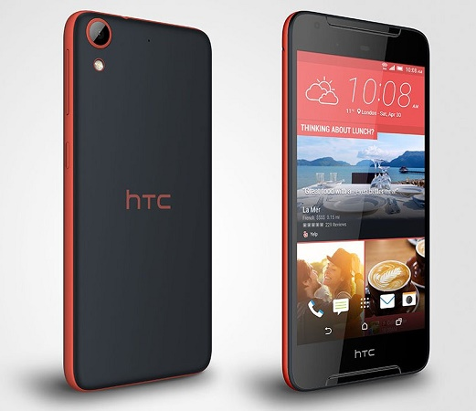 HTC-Desire-628-launch