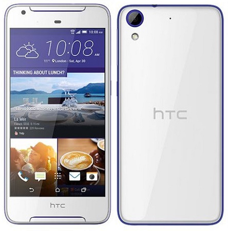 HTC-Desire-628-official