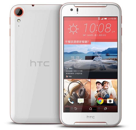 HTC-Desire-830-official