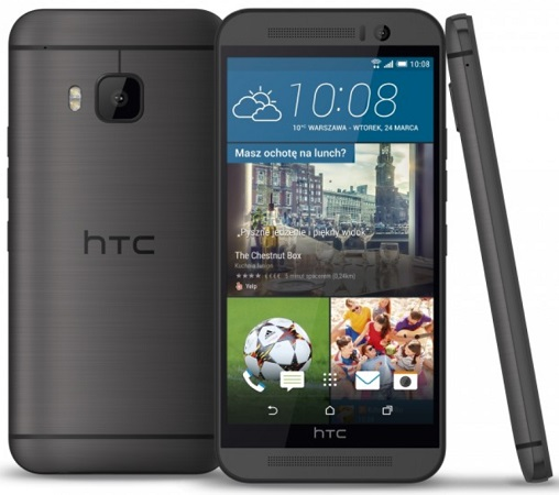 HTC-One-M9-Prime-Camera-Edition-official