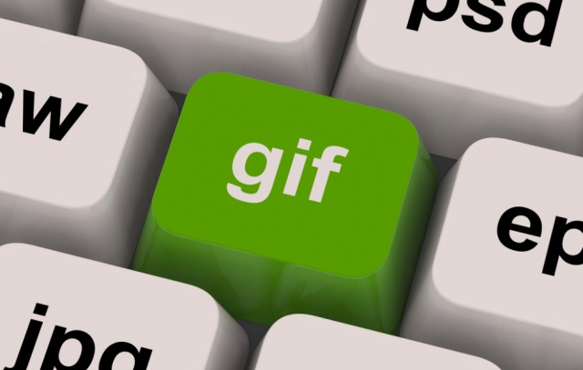 How-to-convert-YouTube-videos-into-GIFs-Guide-4