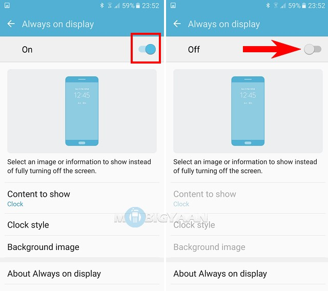 How-to-disable-Always-ON-display-on-Samsung-Galaxy-S7-1