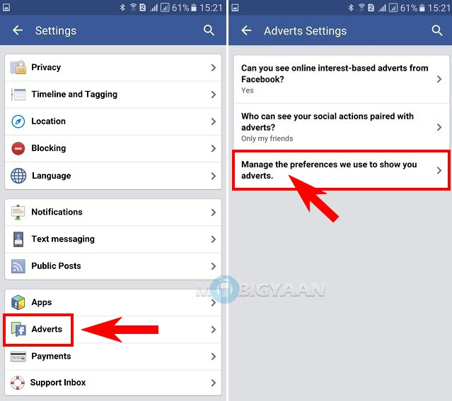 How-to-view-Facebook-ads-based-on-your-interest-Guide-3