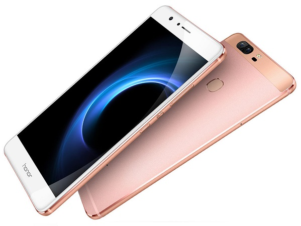 Huawei-honor-V8-official