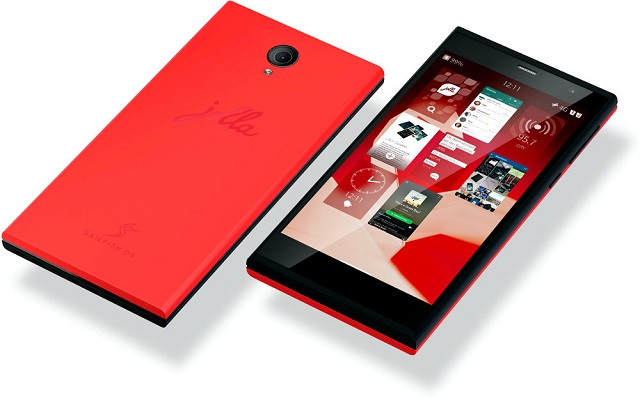 Jolla-C-official