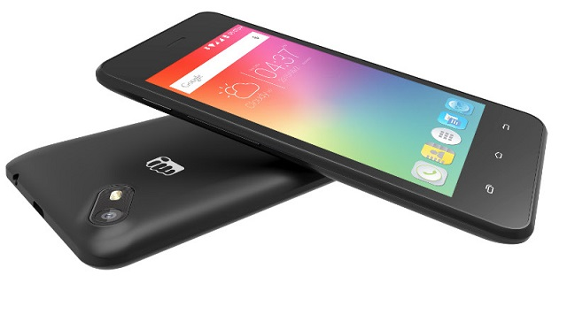 Micromax-Bolt-Supreme-2-official