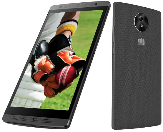 Micromax-Canvas-Mega-2-official