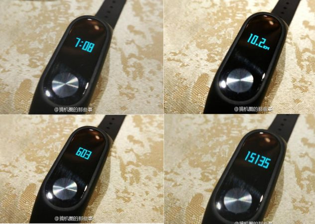 Xiaomi-Mi-Band-2-leak-new