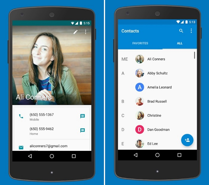 apps-to-get-stock-android-experience-google-contacts